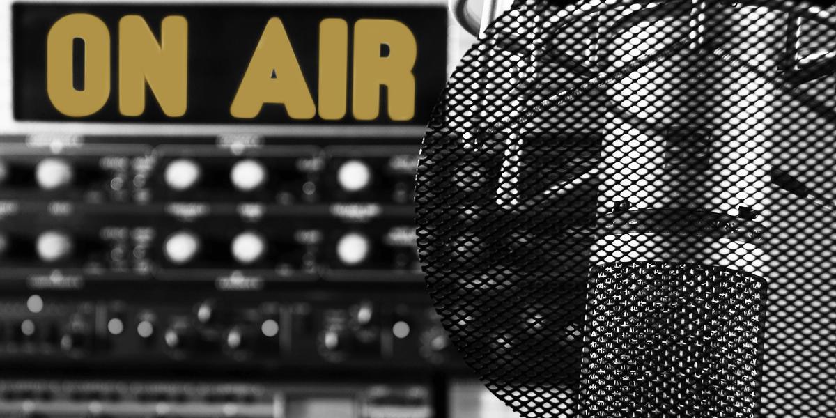 radiowerbung-ueberholt-und-teuer