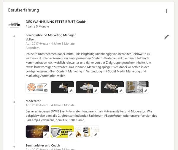 linkedin-berufserfahrung-1