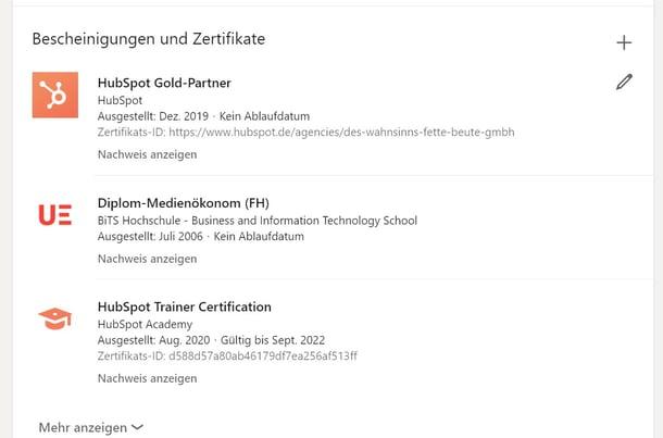 linkedin-bescheinigungen-und-zertifikate-1