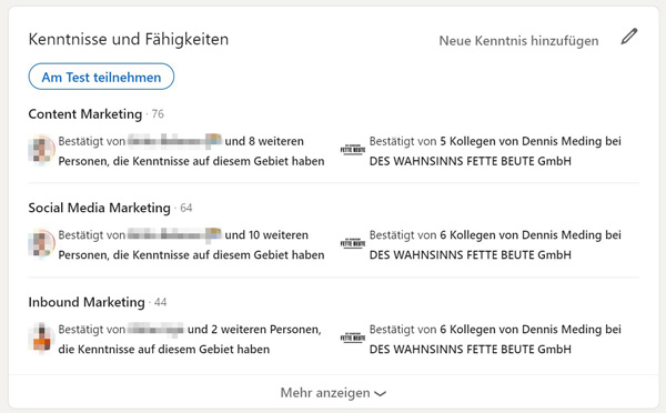 linkedin-kenntnisse-und-faehigkeiten