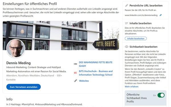 linkedin-oeffentliches-profil-1