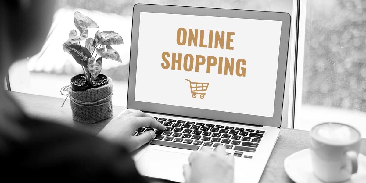 Corona-Sofortprogramm: In 3 Tagen den eigenen Online-Shop erstellen lassen
