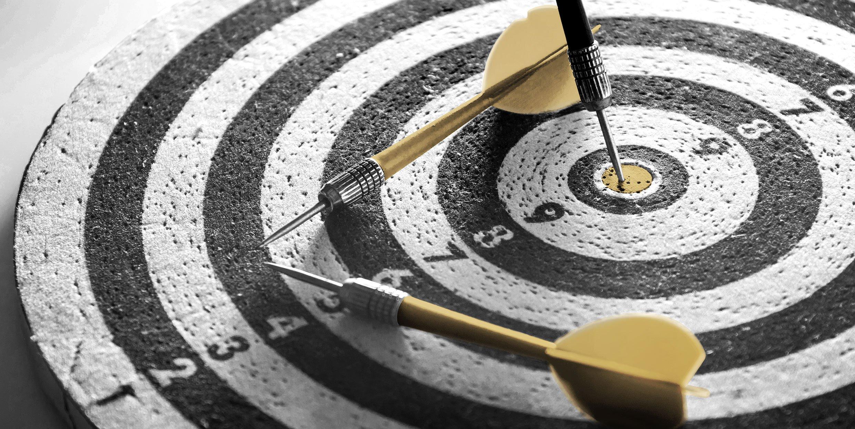 Erfolgsfaktoren für ein gutes Arbeitgeberimage