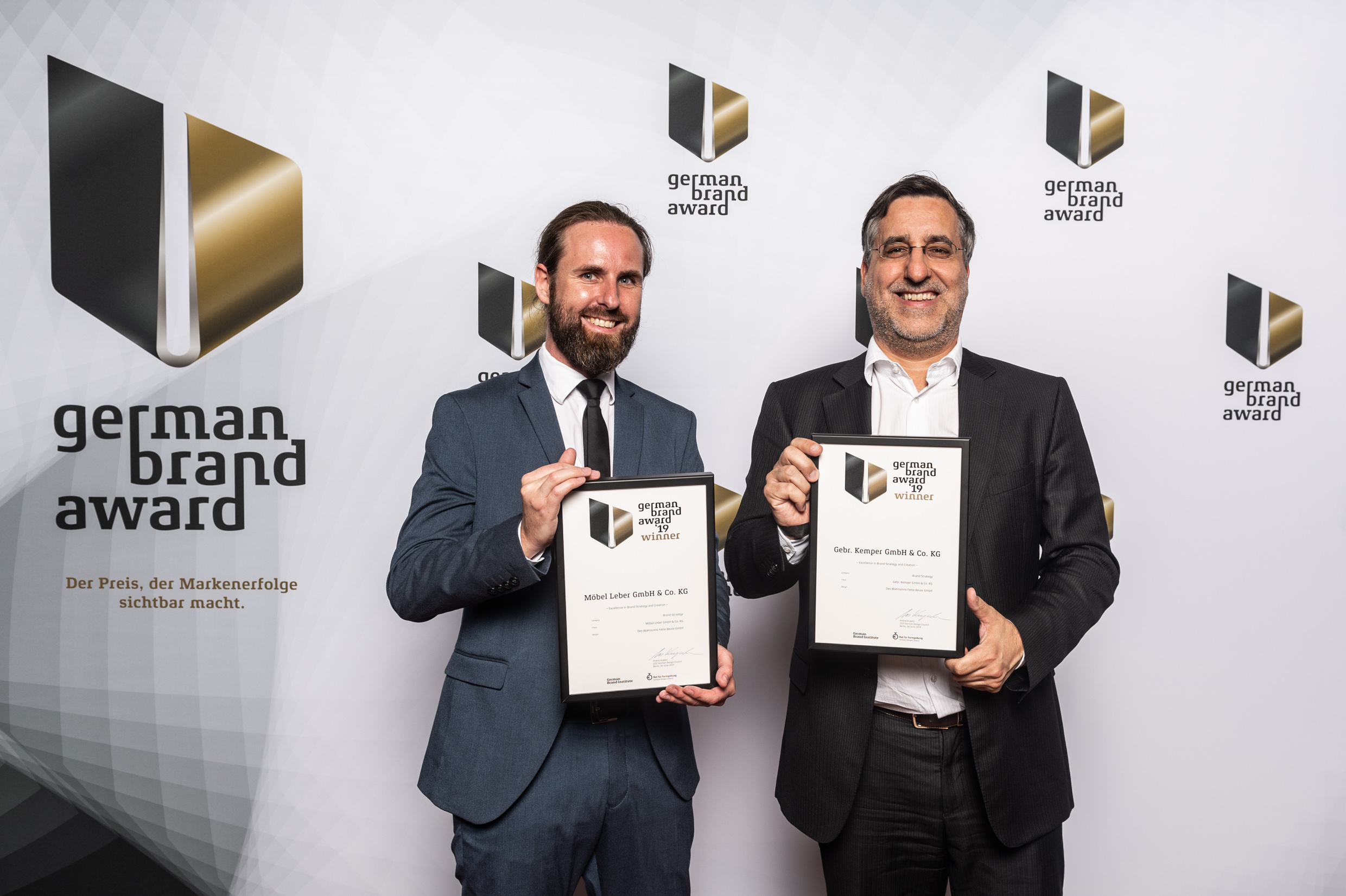 german-brand-award-2019-frank-kaulen-michael-muecher