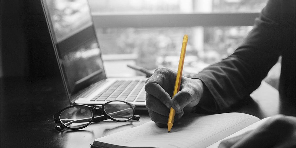 Texten lernenTipps für eine kreative Markenkommunikation