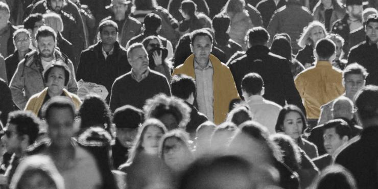 DWFB und SINUS-Institut systematisieren Cultural Fit im Recruiting