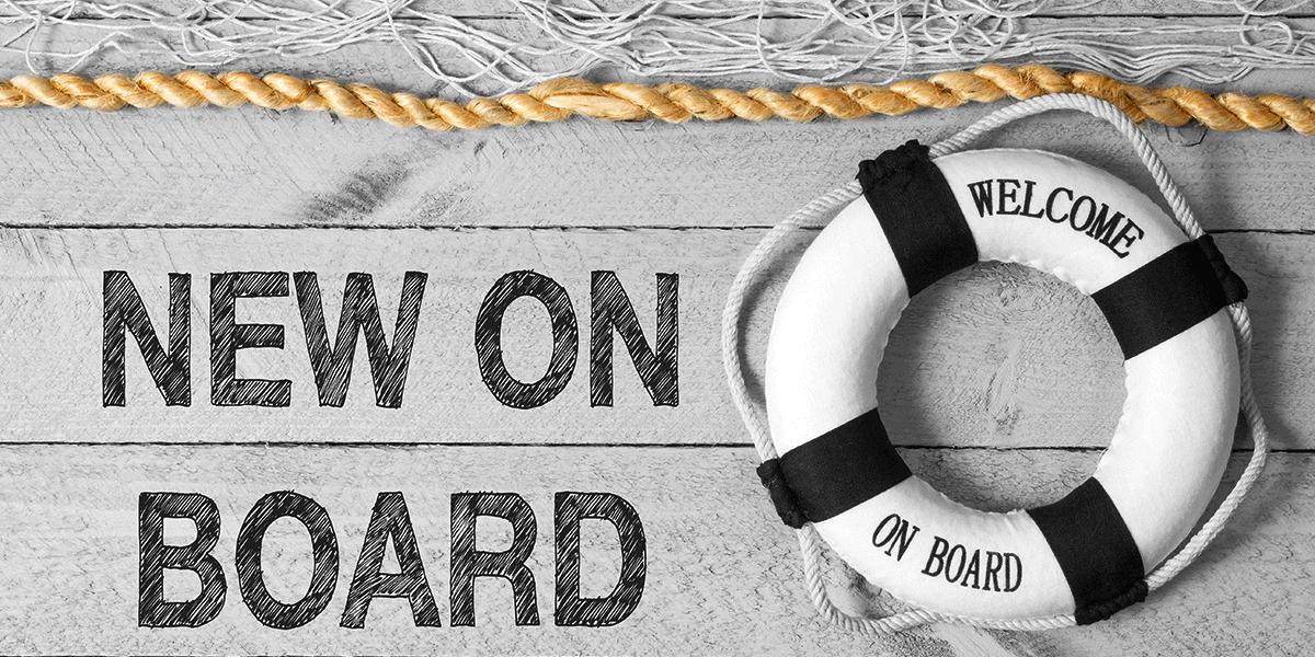 Warum das richtige Onboarding neuer Mitarbeiter so wichtig ist