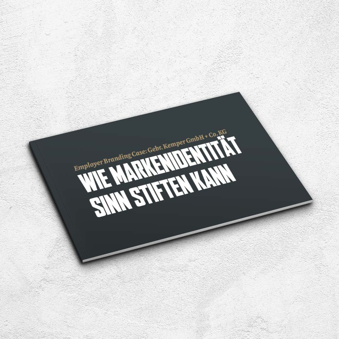 dwfb-employer-branding-case-gebr-kemper-olpe-mockup-1x1