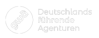 Mitglied GWA Deutschlands führende Agenturen