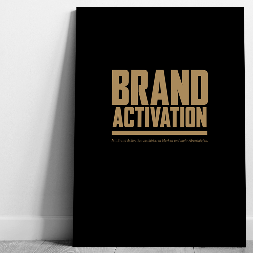 Whitepaper Brand Activation