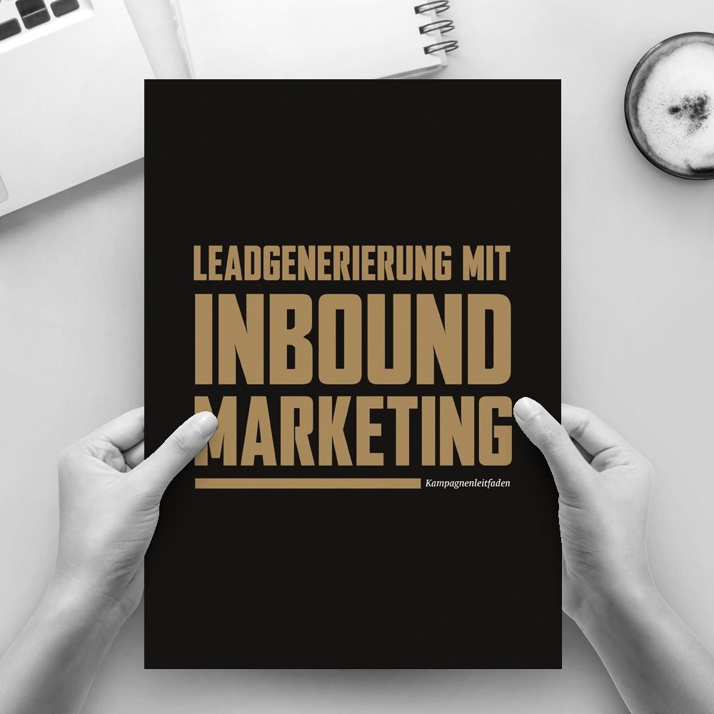 mockup-leitfaden-leadgenerierung-mit-inbound-marketing.jpg