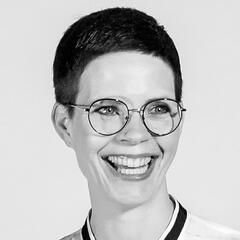 Maria Sibylla Kalverkämper