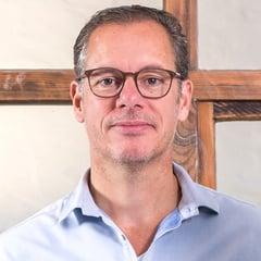 Thomas Hartkopf