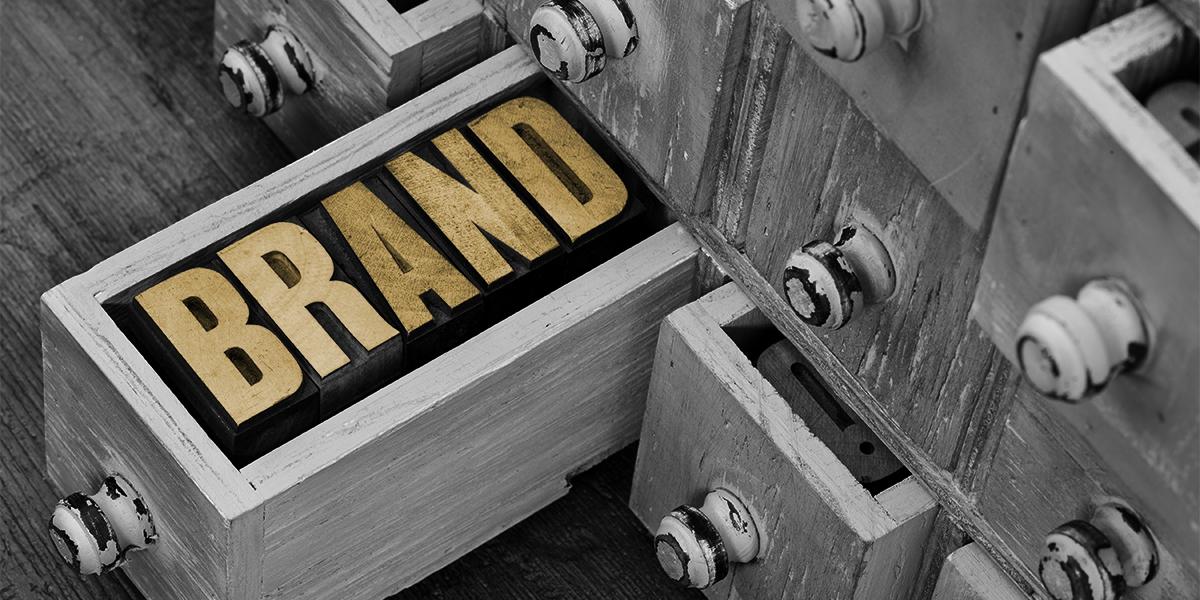 Wie Sie eine fundierte Markenkonzeption Schritt für Schritt erarbeiten