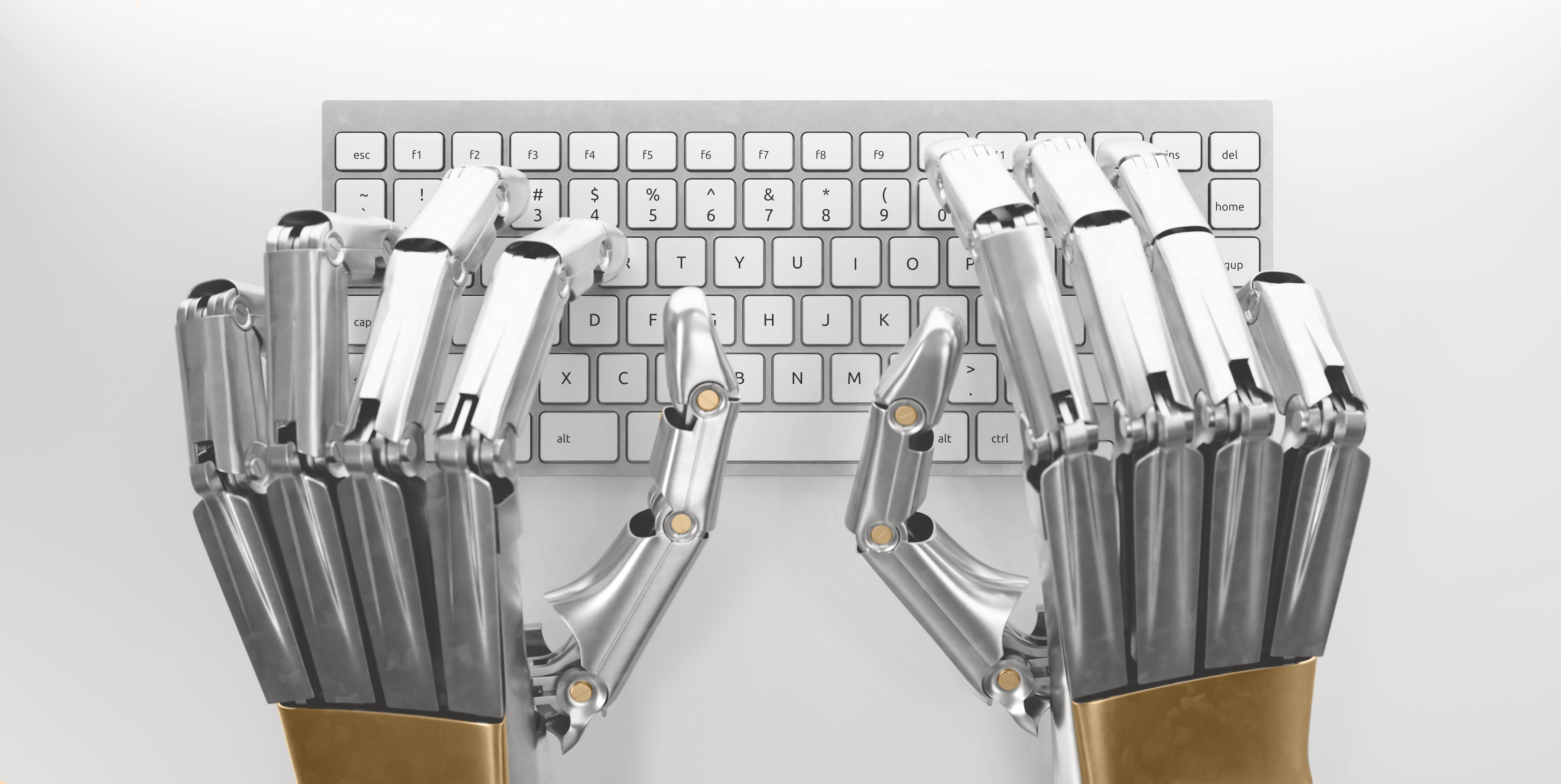 wie-uns-marketing-automation-die-arbeit-erleichtern-kann